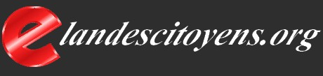 Le site elandescitoyens.org